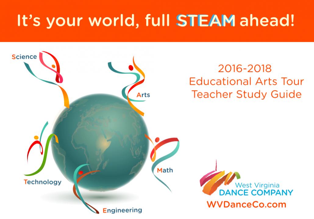 wvdc-steam